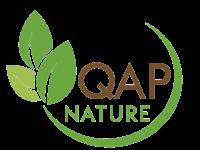 Qap nature